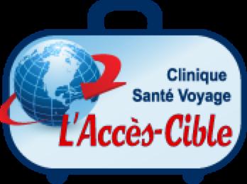 L'Accès-Cible - Clinique Santé Voyage